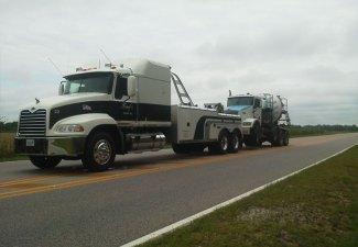 heavy-duty-towing-5