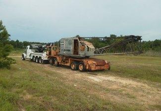 heavy-duty-towing-4