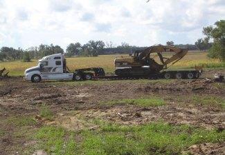 heavy-duty-transport-1