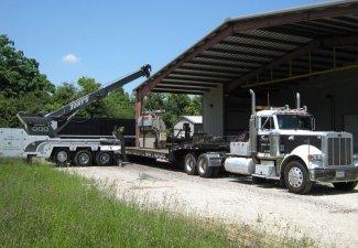 heavy-duty-transport-3