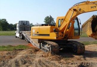 heavy-duty-transport-4