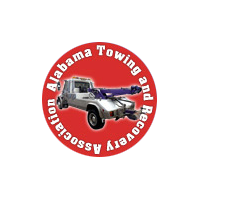 Alabama Towing and Recovery Association