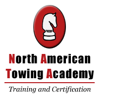 North American Towing Academy