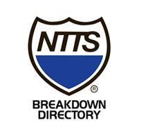 NTTS Breakdown Directory