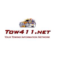 Tow411.Net